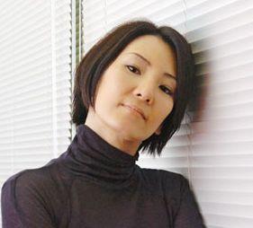 広瀬香美と元旦那・大沢たかおの離婚理由が衝撃!現在や子供について