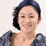 濱田マリの旦那【夫】とは離婚した?子供は娘と息子どっち?