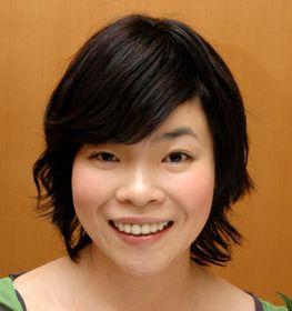 山田花子の旦那・福島正紀の最低エピソードを紹介!現在、離婚危機?