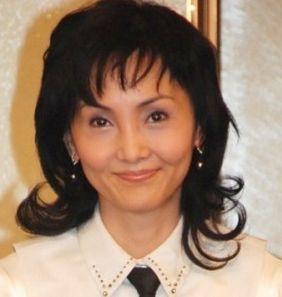南果歩の元旦那・辻仁成と渡辺謙の離婚理由は?再婚予定はあるの?