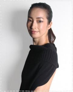20120714_aoiyuu_271