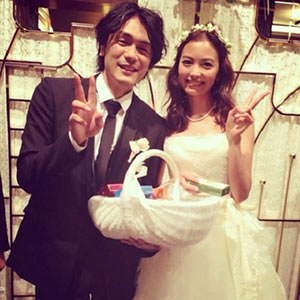 yano-mikiko-wedding-2