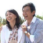 東尾理子と旦那・石田純一のなれそめや年の差は?子供はダウン症確実?顔写真あり?