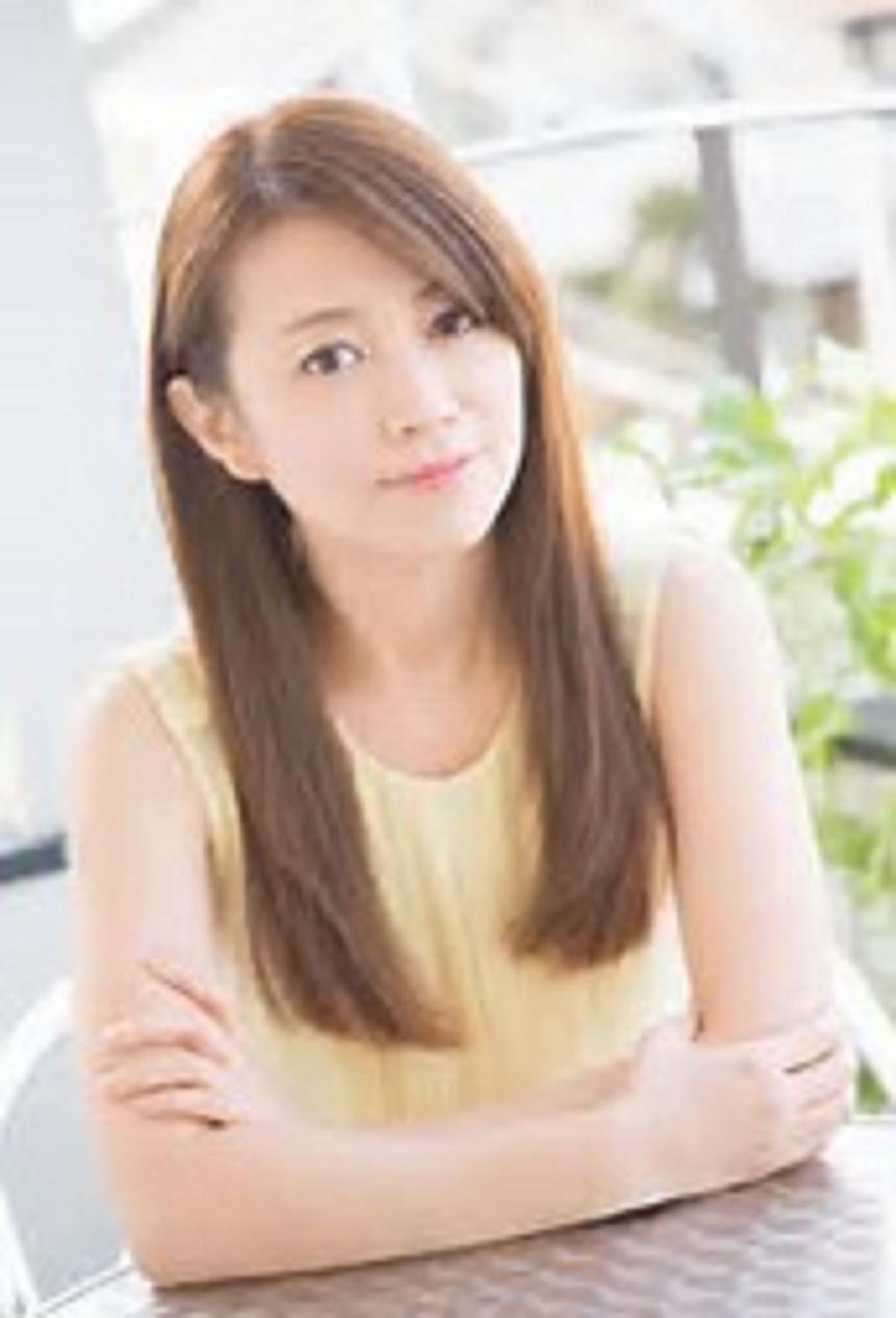 岡あゆみの画像 p1_14