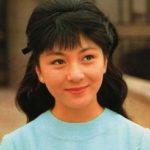 和泉雅子の夫は誰?今現在は北海道に住んでいる?若い頃がキレイ。