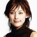 石川亜沙美が旦那・Ryojiとの離婚理由は太ったからだった?