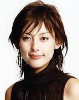 石川亜沙美と旦那・Ryojiの離婚理由がヤバイ?現在は再婚してる?