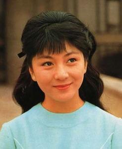 和泉雅子の夫は誰?恋愛できない理由は母親にあった?