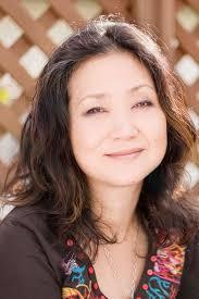 内田春菊の夫まとめ!3度の結婚生活や離婚理由について