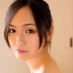小山田サユリの結婚した旦那は誰?子供はいるの?