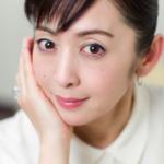 斉藤由貴の夫の小井延安の職業や仕事は?不倫相手の医師はどんな人?
