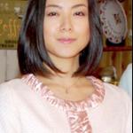 桜井幸子の旦那の田中聡と結婚したのが引退の理由なの?