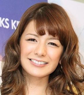 スザンヌと元旦那・斉藤和巳の離婚理由は上田桃子?再婚予定は?