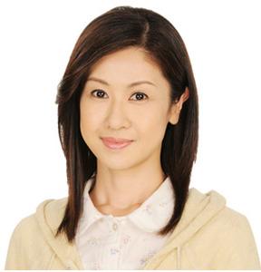 小林綾子は結婚した旦那と極秘離婚!再婚して子供はいるの?