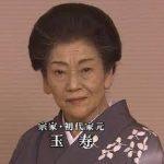 桜町弘子の夫はどんな人?子供はいるの?今現在は何してる?