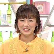 佐藤仁美の結婚相手はムロツヨシって?バツイチで結婚歴があるの