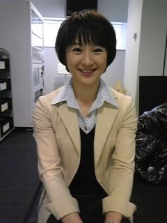 高橋靖子の画像 p1_21