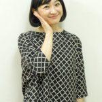 高橋靖子は結婚して旦那がいるの?若い頃からかわいい?
