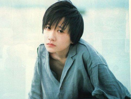 戸川京子の画像 p1_26