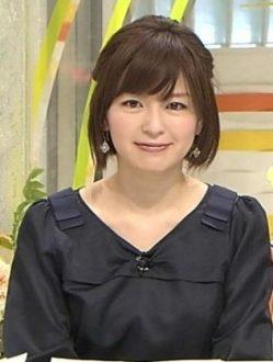 中野美奈子の旦那・戸谷祐樹の年収が凄い!夫との夫婦仲は?