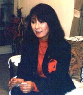 赤座美代子の画像 p1_20