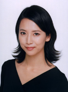 戸田菜穂の画像 p1_30