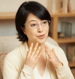 高木美保の旦那は中国人!夫との結婚生活や馴れ初めを紹介