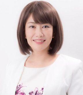 中野信子の夫・中野圭はどんな人?夫婦仲や馴れ初めについて