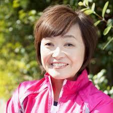 増田明美の夫・木脇祐人はどんな人?結婚生活や馴れ初めを紹介