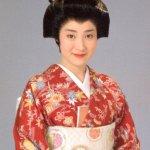 三浦リカの夫は堤大二郎。闘病との噂が!子供はいる?現在は?