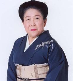 内海桂子と夫・成田常也の年齢差は?結婚してマンションを購入?