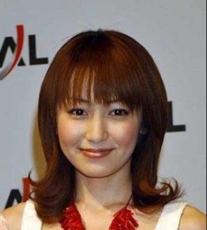矢田亜希子の再婚相手は木村?元旦那・押尾学も再婚してる?