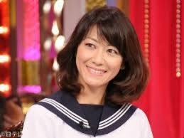 高田万由子と旦那の葉加瀬太郎が離婚した?馴れ初めや出会いも。
