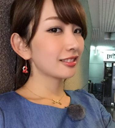 中上真亜子の画像 p1_16