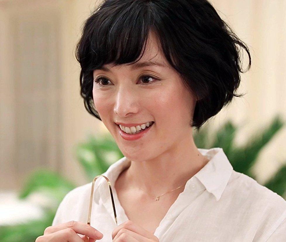 高瀬媛子の夫の画像。結婚までの馴れ初めや現在について。