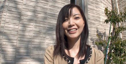 角川慶子の画像 p1_12