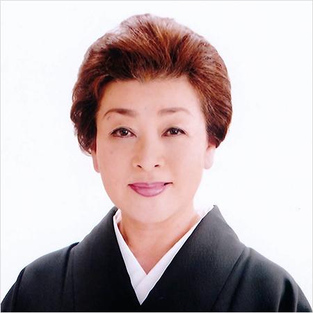 高田美和の元旦那の片岡秀太郎との離婚理由。子供はいるの?