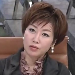 金慶珠が夫と結婚?好きな男性のタイプや結婚しない理由を紹介
