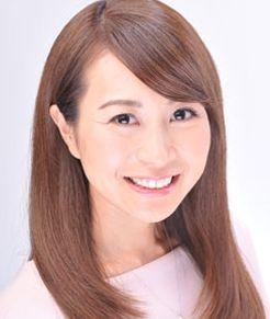 アナウンサー・奥村奈津美の旦那・結婚相手。子供は妊娠・出産してた