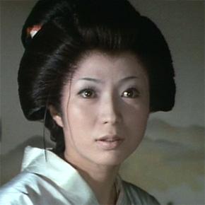 松本留美の夫はどんな人?現在、脳梗塞との噂が!