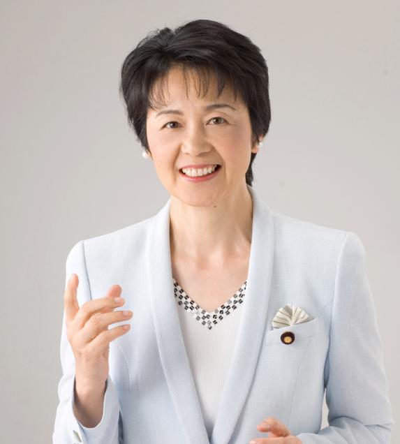 紙智子参議院議員の旦那の内山勝人や子供について。