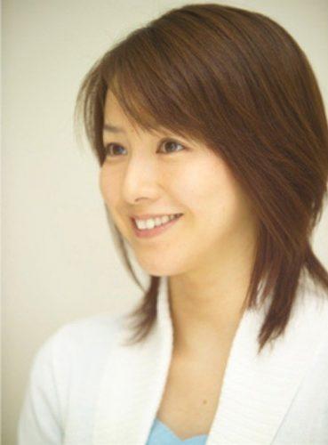 石山愛子の画像 p1_18