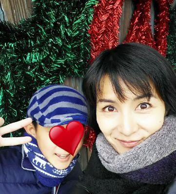 安原麗子の画像 p1_29