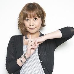 竹内順子の旦那・浜田賢二と結婚!代表作を紹介。年齢は?
