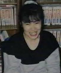 多田かおるの夫は西川茂。死因は脳出血?息子の現在は?画像あり!