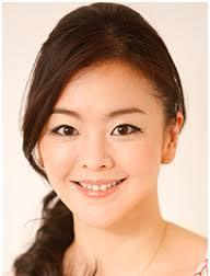 美容研究家・上田祥子の旦那と結婚。韓国大好き?