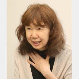 島津郷子が夫と結婚!パーキンソン病について!現在は?