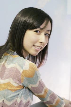 岡田マリアの画像 p1_23