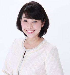 大橋麻美子アナウンサーが夫と離婚している?旦那との離婚歴や子供について。