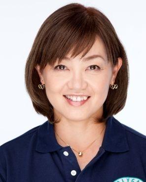 松澤知加子が夫と離婚?結婚して子供はいるの?現在は何してる?